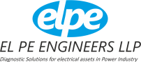 EL PE Engineers LLP